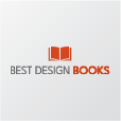 Home Page bn square best design books
